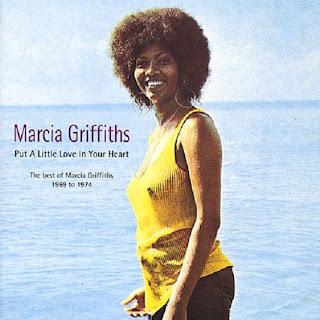 marcia+griffith+Put+a+Little+Love+in+Your+Heart+The+Best+of+Marcia+Griffiths+1969-1974+(+Compil.+Rarities)