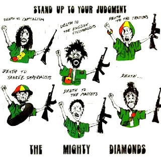 the+migthy+diamonds+Stand+Up+To+Your+Judgment