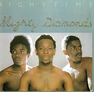 Mighty Diamonds. dans Mighty Diamonds the+mighty+diamonds+cd+right+time+img126