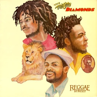 migty+diamonds+Reggae+Street