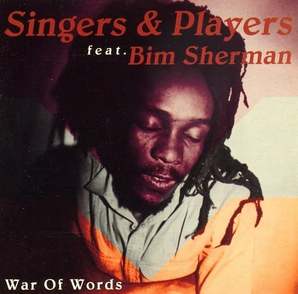 bim+sherman+War+Of+Words+cd+R-769559-1227826033 dans Singers & Players