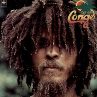 congo+-+Congo+Ashanti