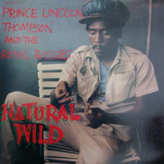 prince+l.+t.+-+Natural+Wild