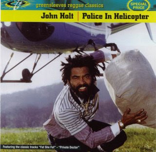 john+holt++Police+In+Helicopter