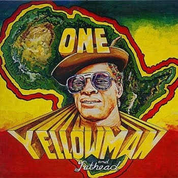 one+yellowman