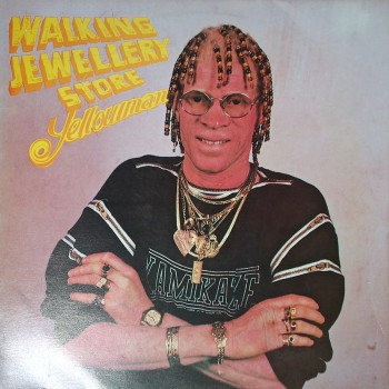 yellowman+walking+jewellery+store