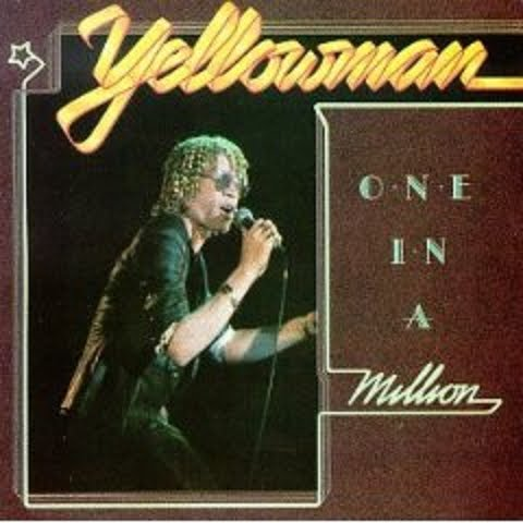 yellowman+One+in+a+Million11