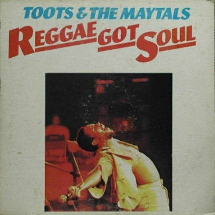 toots+and+the+maytals++Reggae+Got+Soul+22