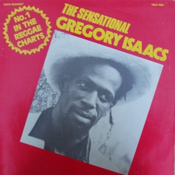 The+Sensational+Gregory+Isaacs