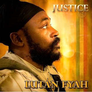 LUTAN+FYAH+justice