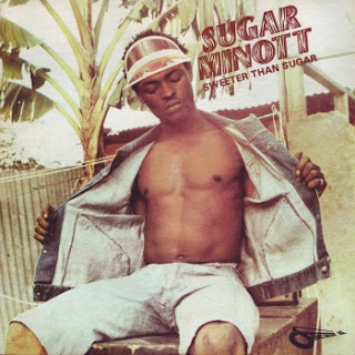 sugar+minott+++Sweeter+Than+Sugar