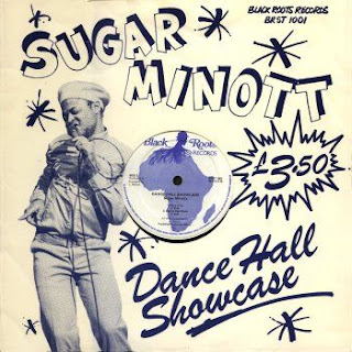 sugar+minott+Dancehall+Showcase