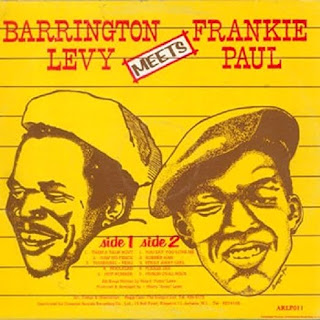 Barrington+Levy+Meets+Frankie+Paul+(Barrington+Levy+Meets+Frankie+Paul)