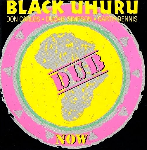 black+uhuru+now+dub+1990img236