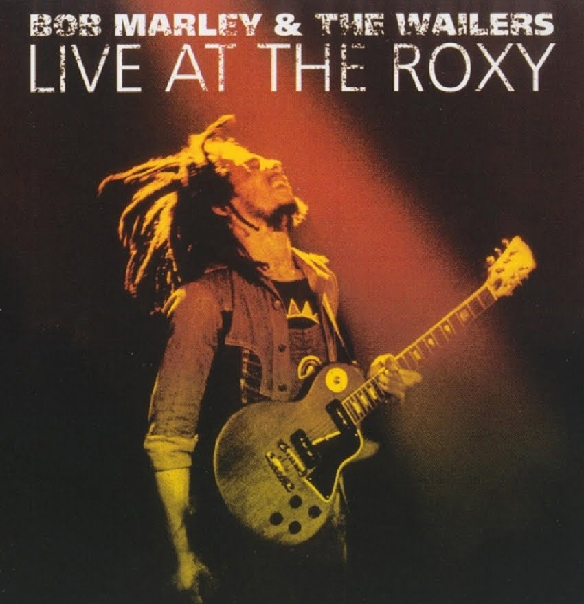 a biography of bob marley a jamaican singer Robert bob nesta marley (february 6, 1945 - may 11, 1981) was a jamaican singer, songwriter, guitarist, and rastafarian he was the lead singer, songwriter and guitarist for the ska, rocksteady.