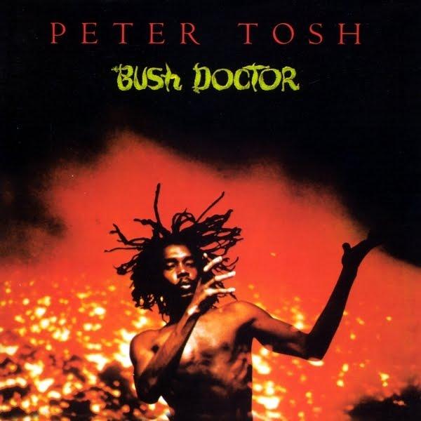 Ca Legacy Plate >> Reggaediscography: PETER TOSH - DISCOGRAPHY: (Reggae Singer)