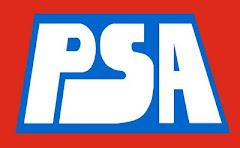 Partido Socialista Auténtico