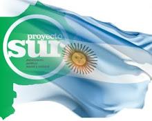 PSur Provincia de Bs As