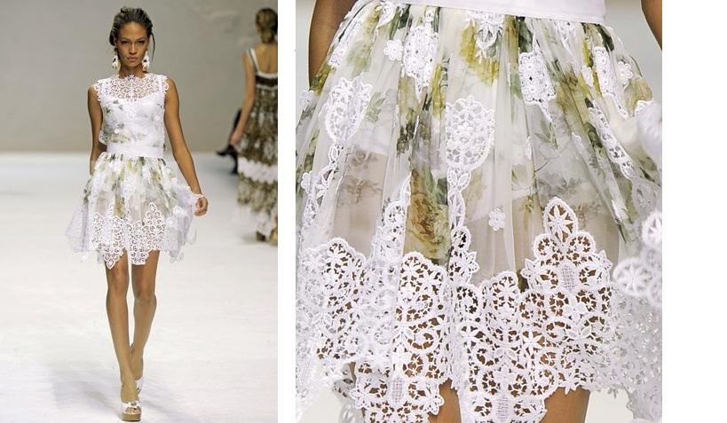 dan06 - ♥ Fashion Princess ♥