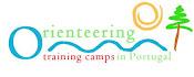 O-Portugal Training Camps