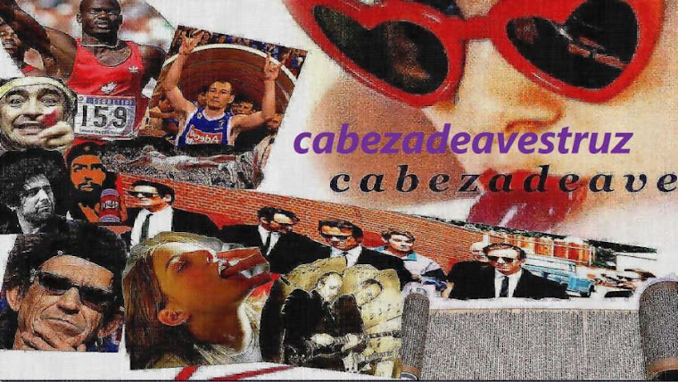 cabezadeavestruz