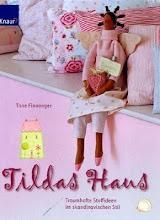 Baratto libro Tilda