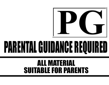 the importance of parental guidance in There are multiple checklists and practice guides available to guide  these  recommendations highlight the importance of parents as a part of.