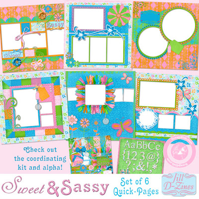 Coupons for sweet and sassy salon