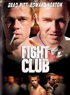 Filme Clube da Luta Legendado