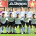"""J.26. Sporting Mahonés - Valencia Mestalla, llega """"el partido""""."""