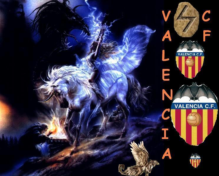 VALENCIA.C.F-HASTA LA MUERTE-DIRECTORIO BLOGGEST