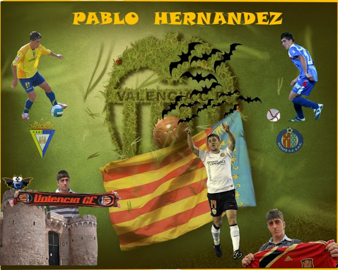 PABLO HERNANDEZ