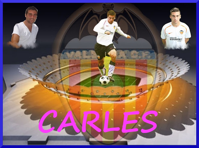 CARLES
