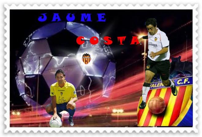 JAUME COSTA