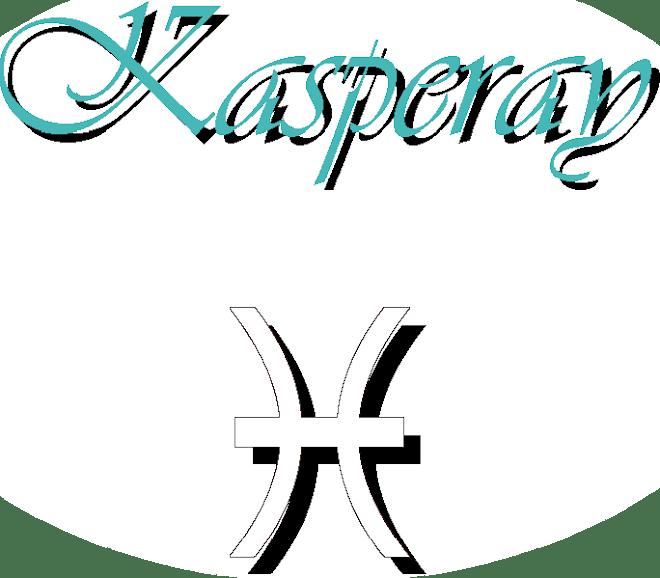 kasperay