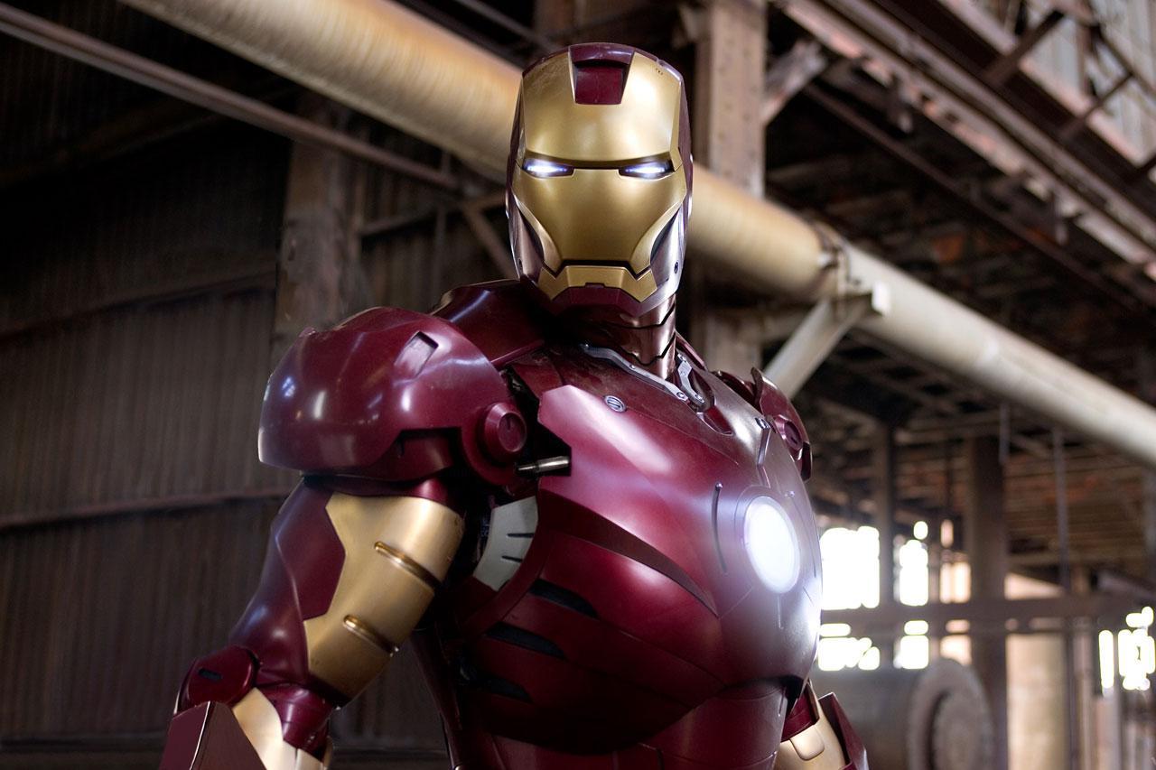http://4.bp.blogspot.com/_CaoIcsWZxl0/S94w0vxpJvI/AAAAAAAAM8A/JE_ZRmZtDvE/s1600/iron-man-2.jpg