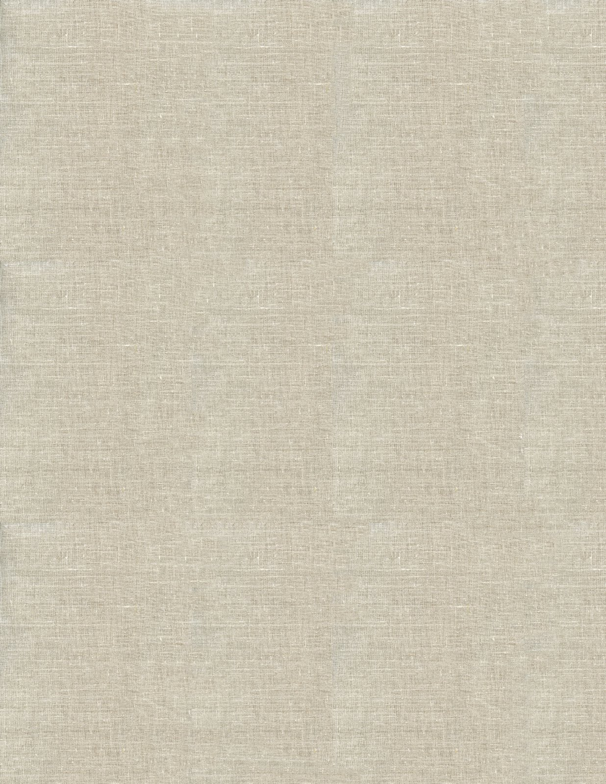 linen paper Define linen paper linen paper synonyms, linen paper pronunciation, linen paper translation, english dictionary definition of linen paper n paper made from flax.