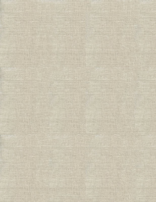free linen digital paper