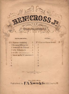 Celtic Cross & Celtic Shamrock