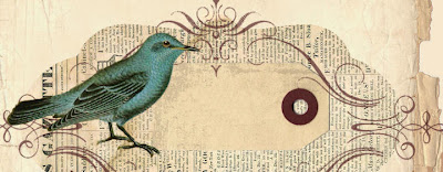 http://www.backgroundfairy.com/2009/09/free-blog-header-vintage-newspaper-with.html