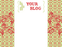 http://www.backgroundfairy.com/2009/11/free-blog-banner-christmas-ho-ho-ho.html