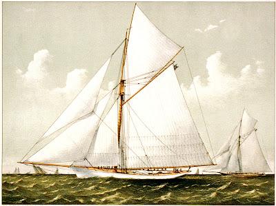 http://4.bp.blogspot.com/_CarNcodpCMA/TB5gFeuix0I/AAAAAAAAIIM/E5bLe1SPWvg/s1600/sailboat.jpg