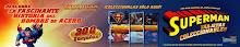 Foro de Superman en Español