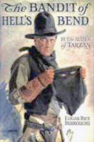 free westerns books