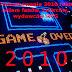 Podsumowanie 2010 roku okiem fanów, twórców, wydawców RPG