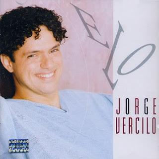 Cd Jorge Vercilo - Elo