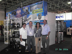 FRio Tecnologia 2008