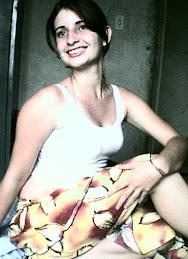 Manuela Monik Pontes Sales