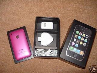 i-Phone images
