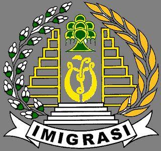 category akademi imigrasi indonesia